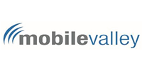 MobileValley