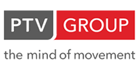PTV Group - The Mind of Movement