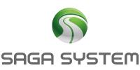 sagasystem