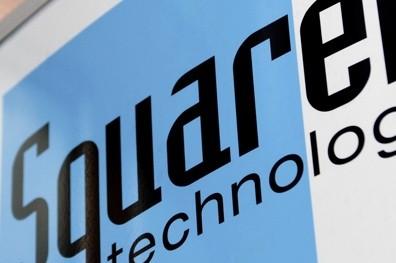 Squarell Support Portal