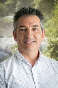Patrice Laclavere