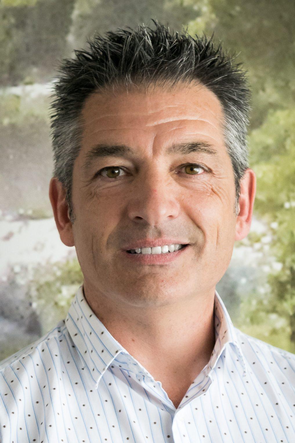 Patrice Laclavère