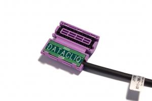 squarell patented datacliq