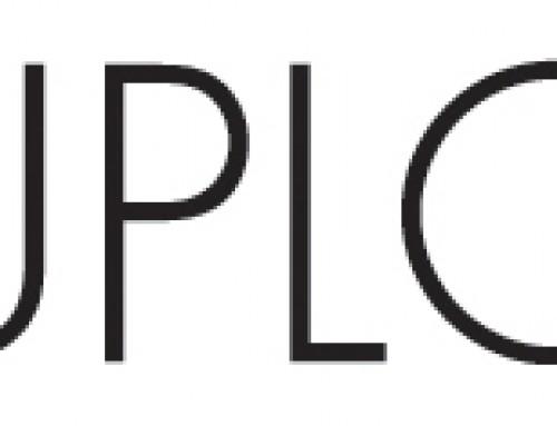 IMPORTANT | New version iUpload (2.6.9)
