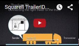trailerid-video