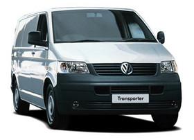 1vw_transporter.jpg