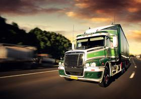 Freightliner_cclass.jpg