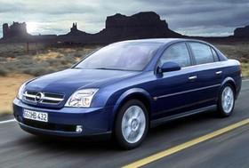 Opel_vectra1.jpg
