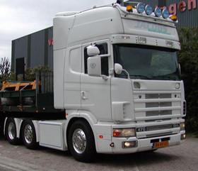 Scania-4-serie-Pcabine-1995-2005.jpg