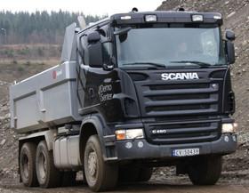 ScaniaG2008.jpg