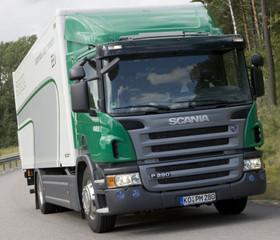 ScaniaP2008.jpg