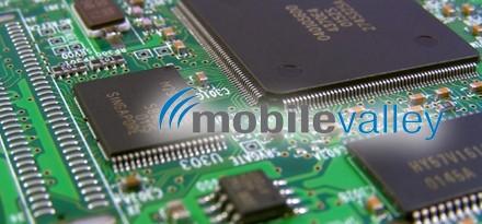 Mobilevalley Ltd