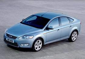 ford_mondeo_2008.jpg