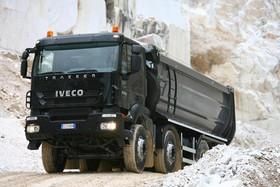 iveco-trakker2008_euro22.jpg