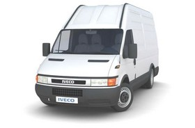 iveco_daily_old.jpg