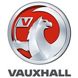 Vauxhall models