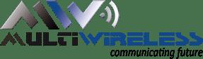 Multiwireless.cl logo