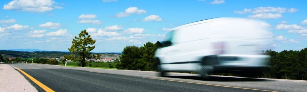 Solutions for light commercial vehicles
