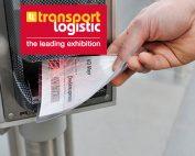 http://www.transportlogistic.de/