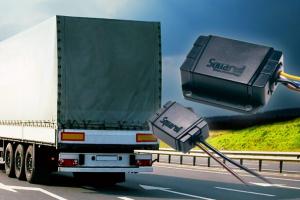 trailer-id-solution