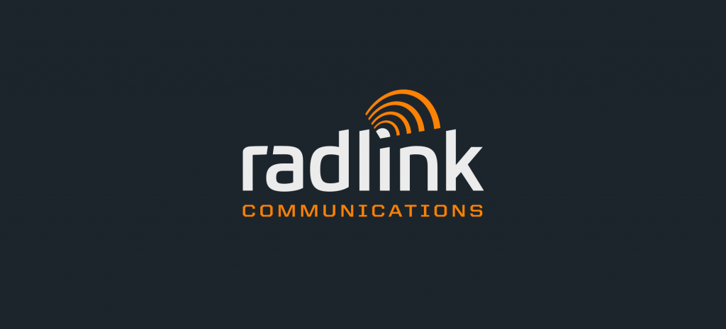 Radio Communication Network | Radlink Communications