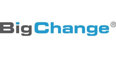 BigChange Apps JobWatch - Mobile Workforce Management