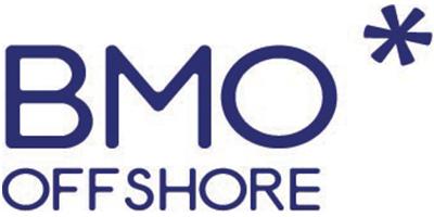 BMO Offshore