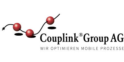 Couplink Group AG