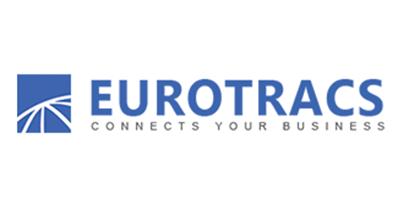 EuroTracs TMS, Telematica, Boordcomputer en Order Sharing