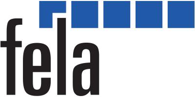 Fela Gruppe