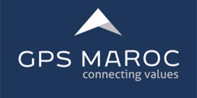 GPS Maroc