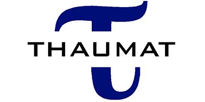 Thaumat by Ezentis