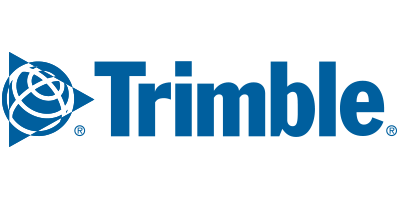 Trimble - Transportation & Logistics