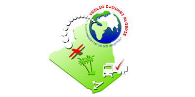 Veolia Djouhri Algérie