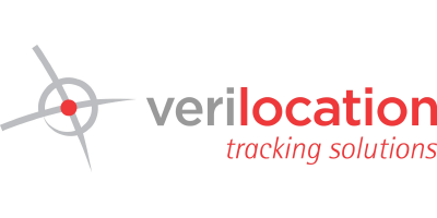 Verilocation - GPS Vehicle Tracking and Fleet Management Solutions