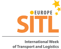International Week of Transport and Logistics - SITL Paris