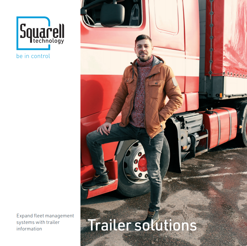 Download Squarell-Trailer-solutions.pdf