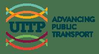 UITP membership logo