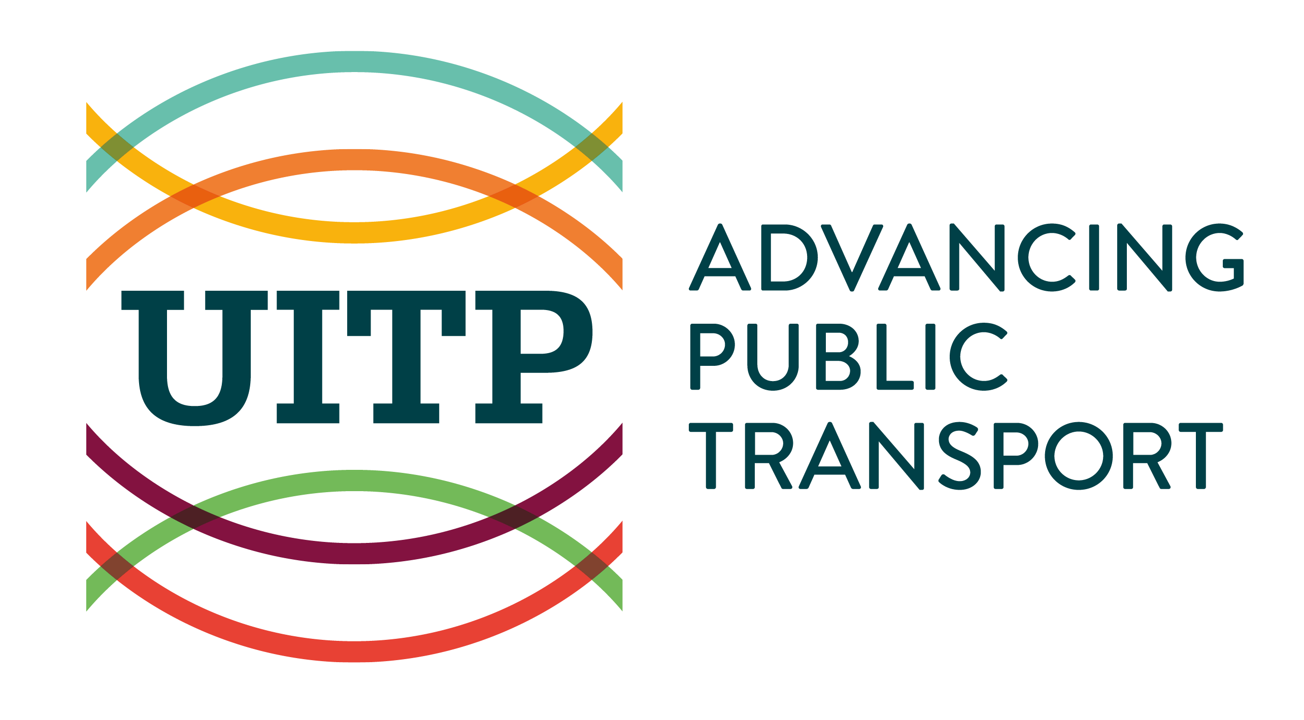 UITP – Advancing Public Transport