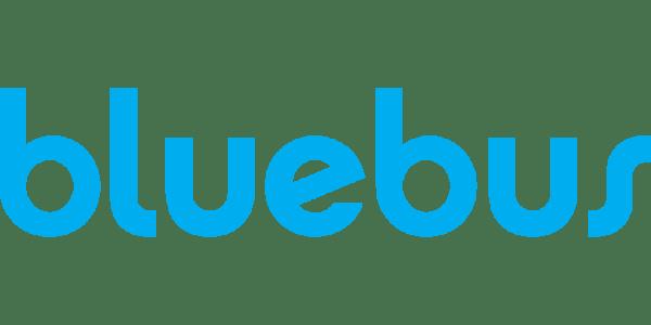 BlueBus (France)