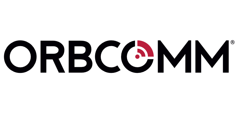 Orbcomm