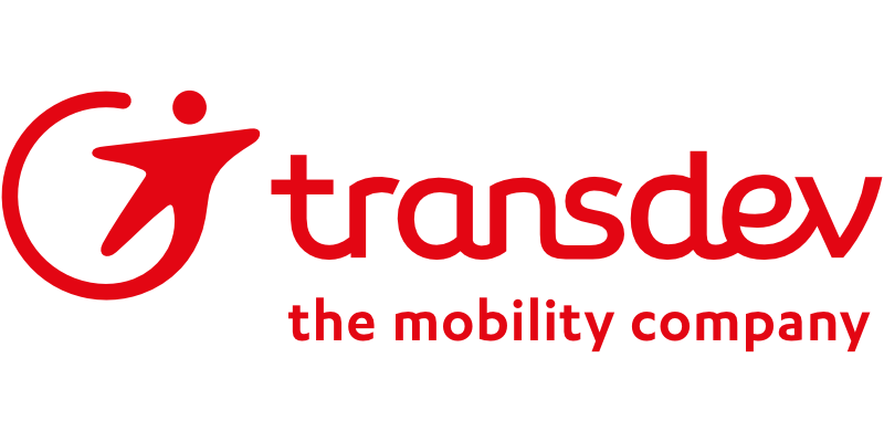 Transdev – the mobility company