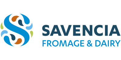 Savencia – Fromage & Dairy