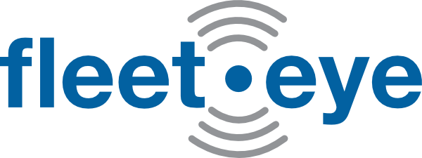Fleet-Eye-Logo
