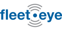 Fleet-Eye logo
