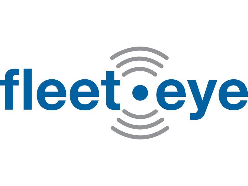 Fleet-Eye